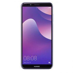 thay ép măt kính màn hình Huawei Nova 2i chính hãng giá rẻ Hà Nội, tphcm