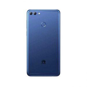 thay thế nắp lưng Huawei Y9 2018 giá rẻ chính hãng