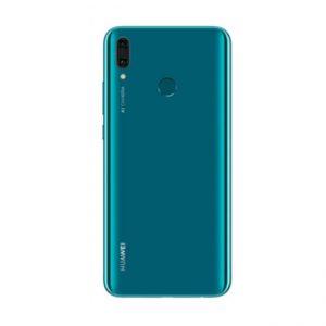 thay thế nắp lưng Huawei Y9 2019 chính hãng giá rẻ