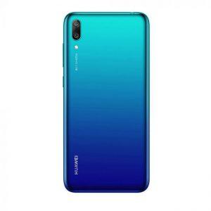 thay thế nắp lưng Huawei Y7 Pro 2019 chính hãng giá rẻ Hà Nội, TPHCM