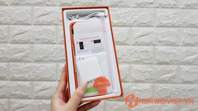 mua miếng dán kính cường lực Huawei Mate 20 Pro full keo UV giá bao nhiêu ở đâu