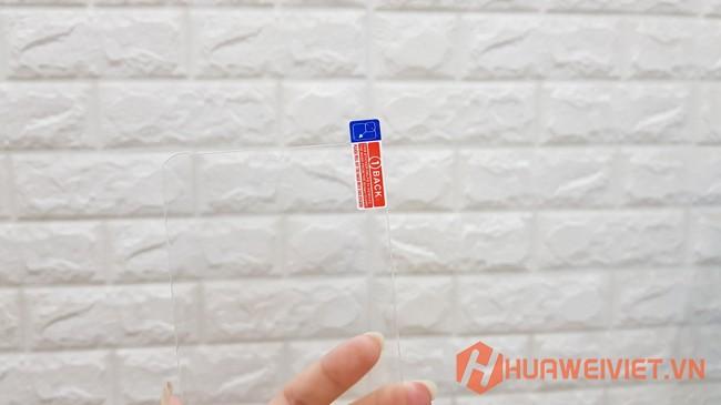 địa chỉ mua miếng dán kính cường lục full keo Huawei P30 Pro uv t-max giá rẻ ở đâu hà nội hcm