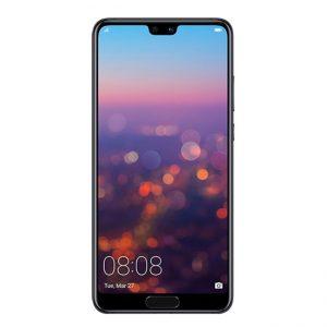 dán ppf full màn hình Huawei P20 Pro tốt nhất giá rẻ
