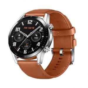 đồng hồ thông minh Huawei Watch GT 2 chính hãng giá rẻ có bảo hành
