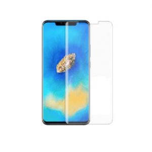 mua miếng dán kính cường lực huawei Mate 20 Pro full keo UV T-Max giá rẻ