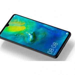 thay thế màn hình Huawei Mate 20 X chính hãng giá rẻ Hà Nội, tphcm