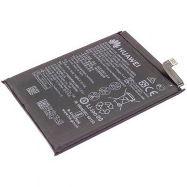 thay thế pin Huawei Mate 20 X chính hãng giá rẻ Hà Nội, TPHCM