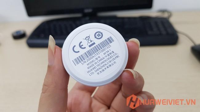 đế sạc đồng hồ thông minh Huawei Watch GT giá rẻ chính hãng ở đâu gia bao nhiêu hà nội, HCM