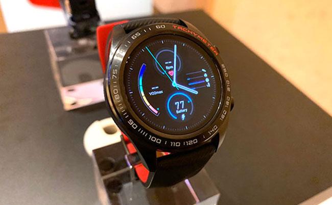 Top những chiếc đồng hồ thông minh giá rẻ đáng mua nhất hiện nay
