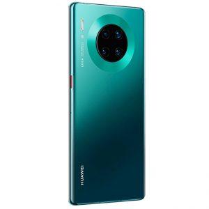 địa chỉ mua miếng dán mặt lưng PPF Huawei Mate 30 Pro trong suốt giá rẻ tốt nhất