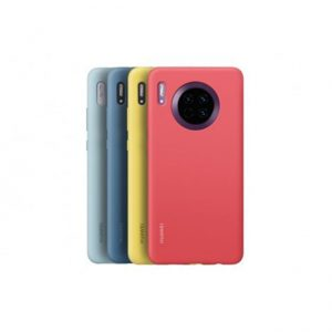 mua ốp lưng silicon màu Huawei mate 30 chính hãng giá rẻ ở đâu hà nội hcm