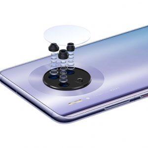 thay thế mặt kính camera sau Huawei Mate 30 chính hãng giá rẻ hà nội hcm