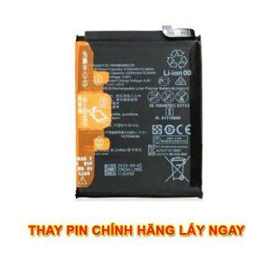 địa chỉ thay thế pin Huawei Mate 30 Pro chính hãng lấy ngay giá rẻ