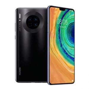Thay thế màn hinh Huawei Mate 30 chính hãng giá bao nhiêu ở đâu có bảo hành