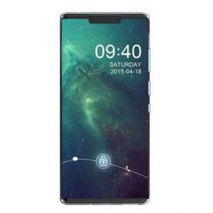 địa chỉ thay thế màn hình Huawei Mate 30 Pro chính hãng giá rẻ Hà nội tphcm