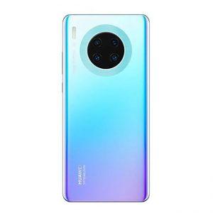thay thế nắp lưng Huawei Mate 30 Pro chính hãng lấy ngay giá bao nhiêu ở đâu hà nội hcm