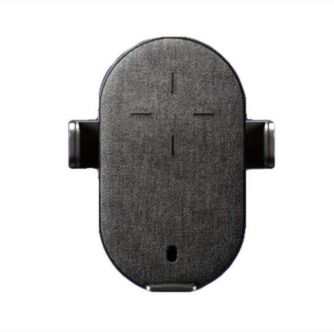 Mua bộ sạc nhanh không dây trên ô tô Huawei SuperCharge Wireless Car chính hãng chuẩn 27W giá rẻ có bảo hành