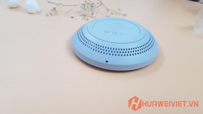Mua bộ sạc nhanh không dây Huawei SuperCharge Wireless CP61 27W chính hãng chính hãng giá rẻ giá bao nhiêu ở đâu tại TPHCM, Hà Nội?