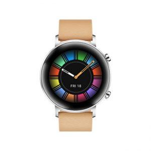 địa chỉ mua đồng hồ thông minh Huawei Watch GT 2 Classic phiên bản 42mm chính hãng giá rẻ Hà Nội TPHCM