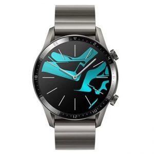 mua đồng hồ thông minh Huawei Watch GT 2 elite 46mm chính hãng giá bao nhiêu ở đâu hà nội hcm
