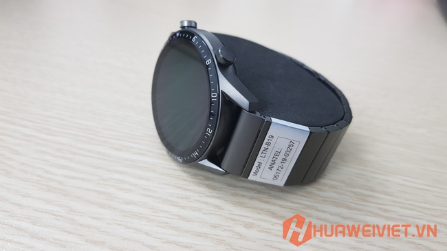 Mua đồng hồ thông minh Huawei Watch GT 2 Elite 46mm chính hãng giá bao nhiêu ở đâu tại TPHCM, Hà Nội