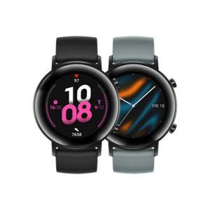 Đồng hồ thông minh Huawei Watch GT 2 Sport phiên bản 42mm chính hãng giá rẻ hà nội hcm