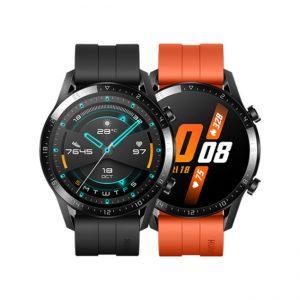 đồng hồ thông minh huawei watch gt 2 Sport phiên bản 46mm chính hãng giá rẻ có bảo hành