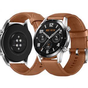 kính cường lực Huawei Watch GT 2 46mm Classic Sport Elite giá rẻ