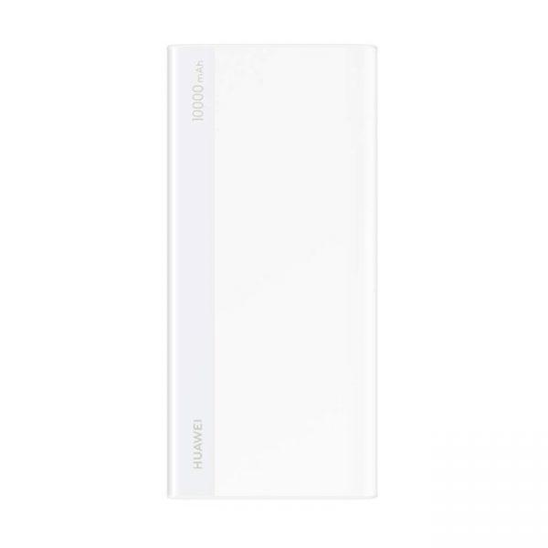 địa chỉ mua sạc pin dự phòng Huawei 10000mAh cp11qc chính hãng giá rẻ có bảo hành Hà Nội HCM