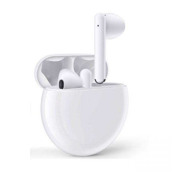mua tai nghe bluetooth Huawei Freebuds 3 chính hãng giá bao nhiêu ở đâu có bảo hành