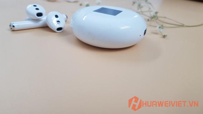 Địa chỉ mua tai nghe Bluetooth Huawei FreeBuds 3 chính hãng giá rẻ có bảo hành ở đâu tại TPHCM, Hà Nội?