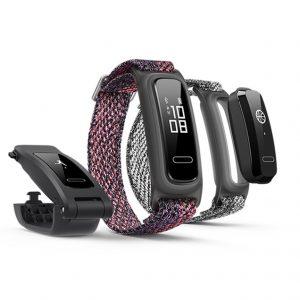 Địa chỉ mua vòng đeo tay thông minh Huawei Band 4e chính hãng giá rẻ ở đâu có bảo hành hà nội hcm