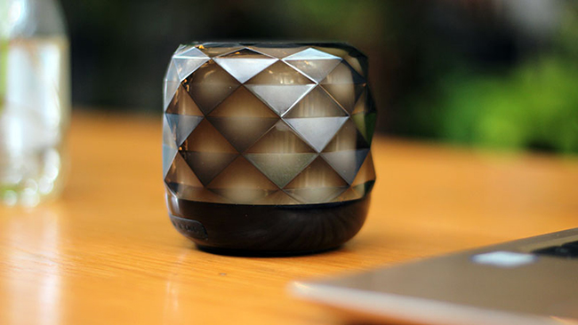 Mua Loa Bluetooth mini Huawei Speaker A20 Pro đổi màu chính hãng có bảo hành giá bao nhiêu ở đâu TPHCM, Hà Nội uy tín chất lượng?