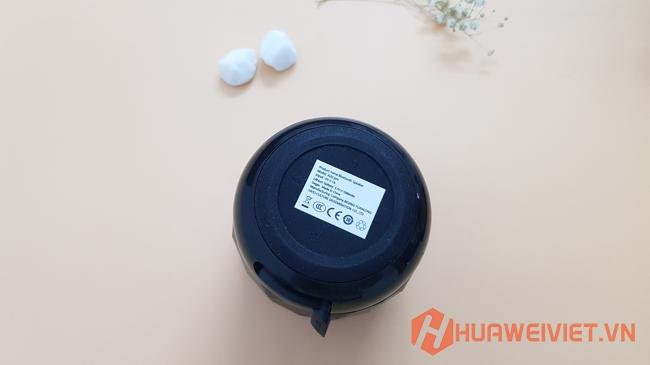 Mua Loa Bluetooth mini Huawei Speaker A20 Pro đổi màu chính hãng có bảo hành giá bao nhiêu ở đâu TPHCM, Hà Nội