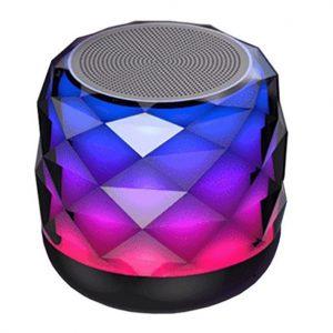 loa bluetooth mini huawei speaker a20 pro đổi màu đẹp độc chính hãng âm hay giá rẻ hà nội hcm