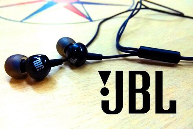mua tai nghe jbl c150 chính hãng giá rẻ tốt nhất có bảo hành tại hà nội hcm