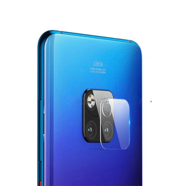 Dán PPF full camera sau Huawei Mate 20 Pro chống xước tốt nhất