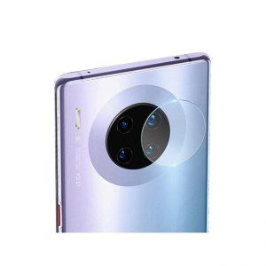 Dán PPF full camera sau Huawei Mate 30 Pro chống xước tốt nhất giá rẻ hà nội tphcm