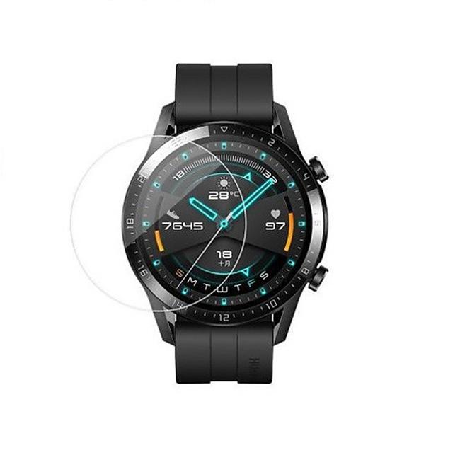 Dán PPF full mặt đồng hồ Huawei Watch GT 2 Classic Sport 46mm chống xước tốt nhất giá rẻ