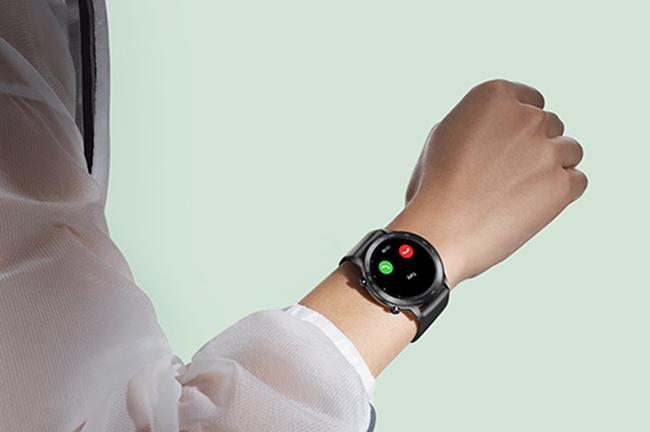 Đồng hồ thông minh Honor Magic Watch 2 46mm chính hãng