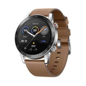Đồng hồ thông minh Honor Magic Watch 2 Classic 46mm chính hãng có bảo hành giá rẻ