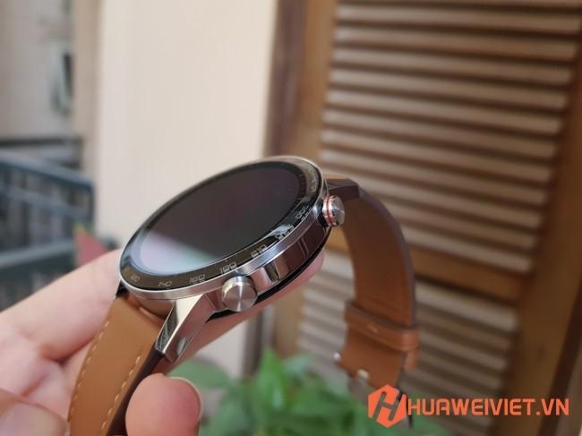 Địa chỉ mua đồng hồ Honor Magic Watch 2 Classic 46mm chính hãng giá rẻ fullbox có bảo hành