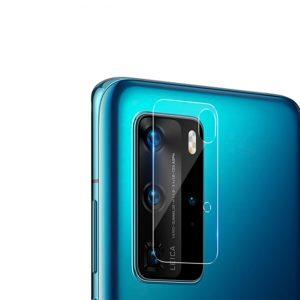 Dán camera sau bảo vệ Huawei P40 Pro chống xước tốt nhất giá rẻ hà nội tphcm