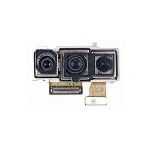 Thay camera sau Huawei P40 chính hãng có bảo hành lấy ngay giá rẻ hà nội tphcm