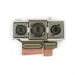 Thay camera sau Huawei P40 Pro+ |P40 Pro Plus chính hãng có bảo hành lấy ngay giá rẻ hà nội tphcm