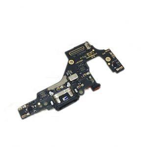 Thay chân sạc Huawei P40 Pro+ |P40 Pro Plus chính hãng lấy ngay có bảo hành giá rẻ hà nội tphcm