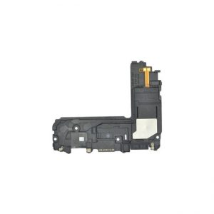Thay loa ngoài Huawei P40 zin chính hãng lấy ngay có bảo hành giá rẻ hà nội tphcm