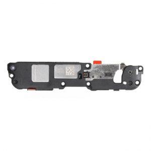 Thay loa ngoài Huawei P40 Pro+ |P40 Pro Plus chính hãng lấy ngay có bảo hành giá rẻ Hà Nội THCM