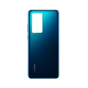 Thay nắp lưng Huawei P40 Pro+ |P40 Pro Plus chính hãng lấy ngay giá rẻ hà nội tphcm
