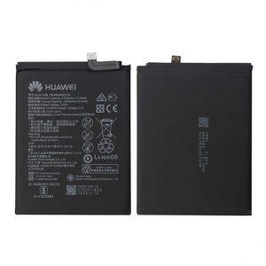 Thay pin Huawei P40 Pro+ zin chính hãng lấy ngay có bảo hành giá rẻ hà nội tphcm